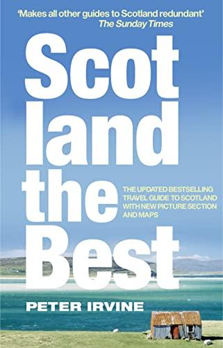 9780007442447: Scotland The Best