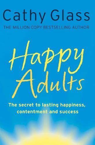 9780007442706: Happy Adults