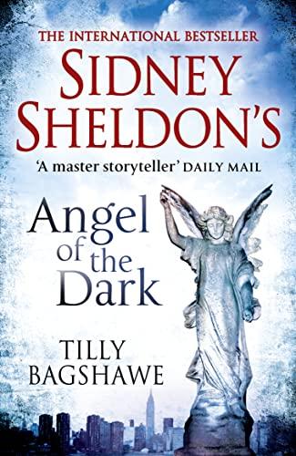 9780007442829: Sidney Sheldon's Angel of the Dark