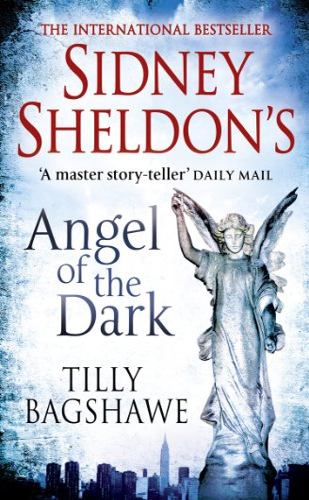 9780007442836: Sidney Sheldon's Angel of the Dark