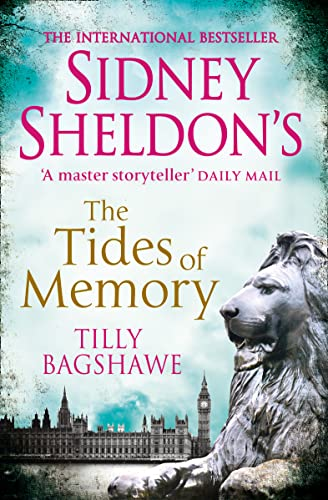 9780007442867: Sidney Sheldon's The Tides of Memory