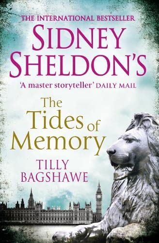 9780007442874: Sidney Sheldon's The Tides of Memory