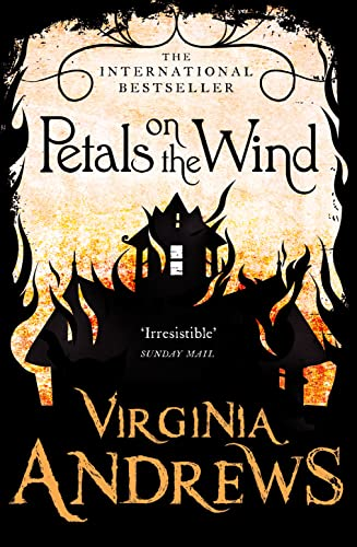 9780007443154: Petals on the Wind (Dollanganger Family)