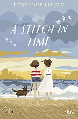 9780007443277: A Stitch in Time (Essential Modern Classics)
