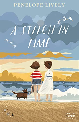9780007443277: A Stitch in Time (Essential Modern Classics)