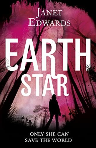 9780007443505: Earth Star