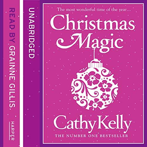 9780007443581: Christmas Magic