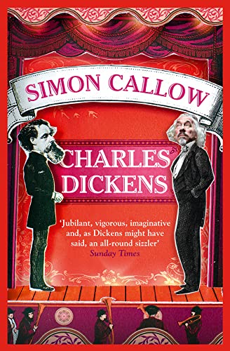 9780007445318: Charles Dickens