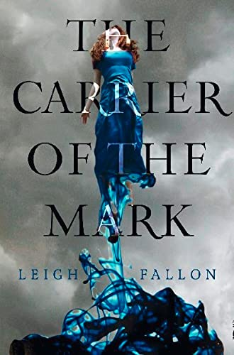 9780007445950: Carrier of the Mark
