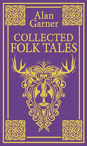9780007445974: Collected Folk Tales