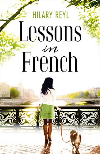 9780007446261: Lessons in French