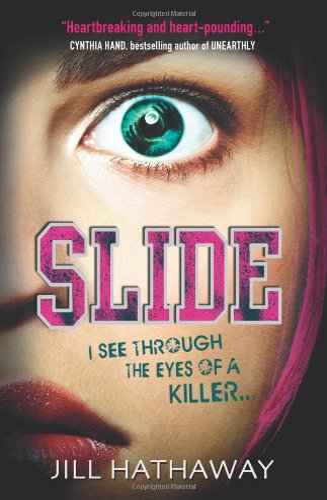 9780007446377: Slide