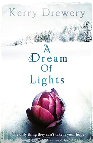 9780007446599: A Dream of Lights