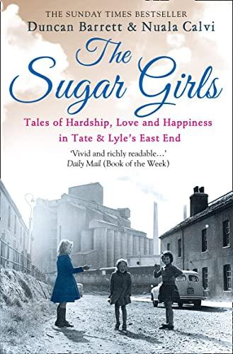 9780007448470: The Sugar Girls
