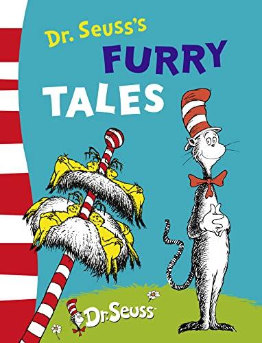 9780007449088: Dr. Seuss's Furry Tales (Dr Seuss)
