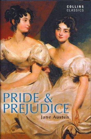 9780007449316: Pride & Prejudice (Collins Classics)