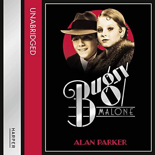 9780007449705: Essential Modern Classics - Bugsy Malone