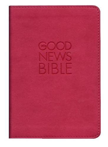 9780007449798: Holy Bible.