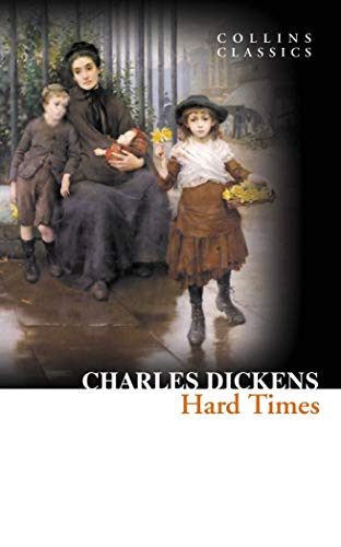 9780007449941: Hard Times (Collins Classics)