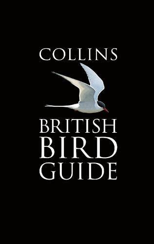 9780007451241: Collins British Bird Guide (Collins Pocket Guide) (Collins Pocket Guides)