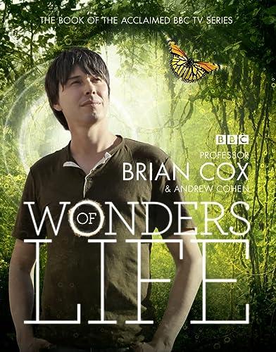 9780007452675: Wonders of Life
