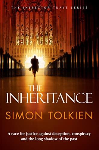 9780007454198: The Inheritance