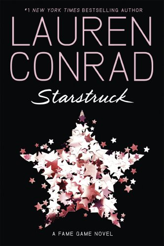 9780007454945: Starstruck