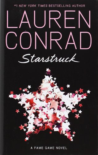 9780007454952: Starstruck