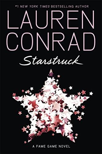 9780007454969: Starstruck