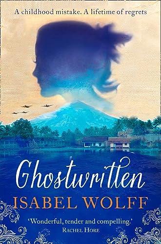 9780007455065: Ghostwritten