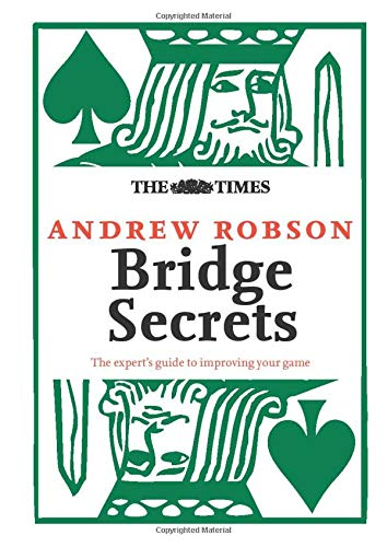 9780007455966: The Times: Bridge Secrets