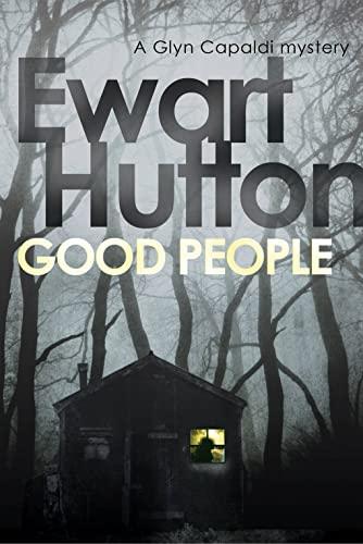 9780007456383: Good People