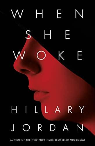 9780007456710: When She Woke