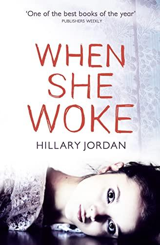 9780007456727: When She Woke