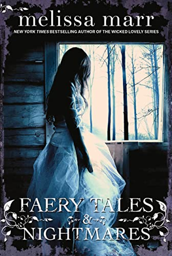 9780007456864: Faery Tales and Nightmares
