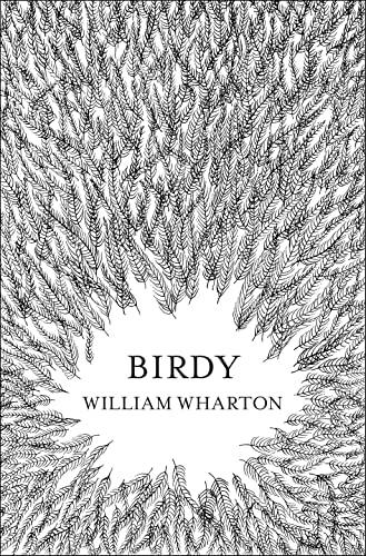 Birdy: Wharton, William