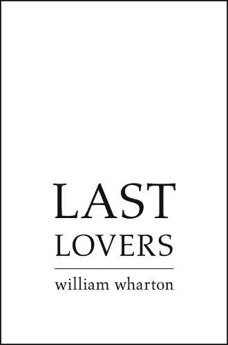 9780007458011: Last Lovers