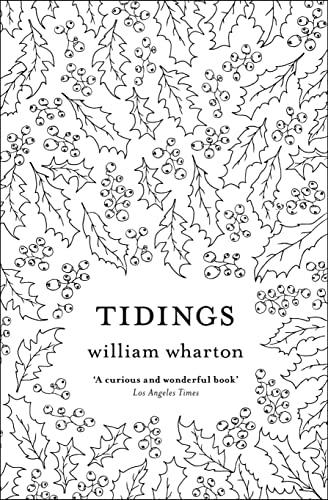 9780007458035: Tidings