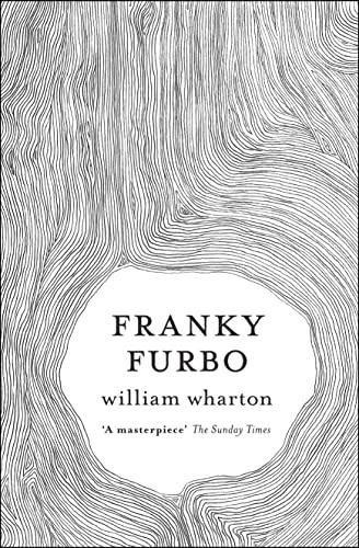 9780007458042: Franky Furbo