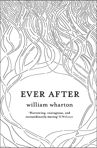 9780007458066: Ever After