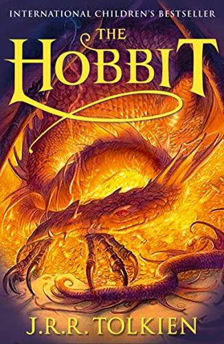 9780007458424: The Hobbit