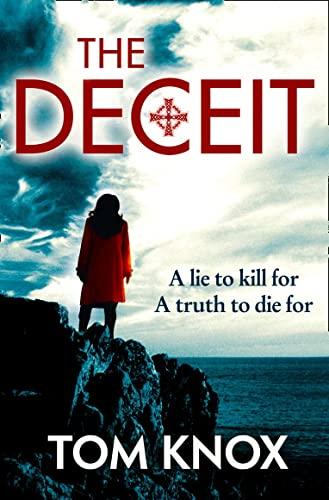 The Deceit: Knox, Tom