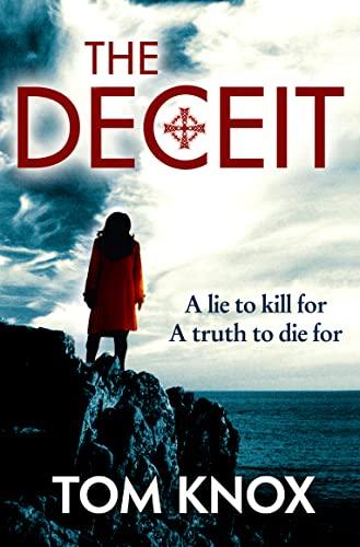 9780007459209: The Deceit