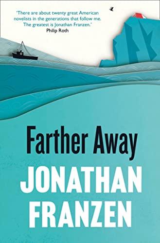 9780007459537: Farther Away