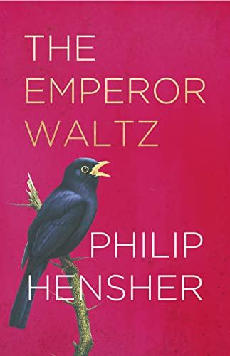 9780007459575: The Emperor Waltz