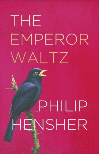 9780007459575: The Emperor Waltz
