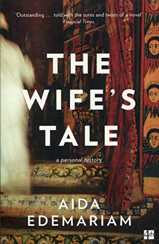 9780007459629: The Wife's Tale