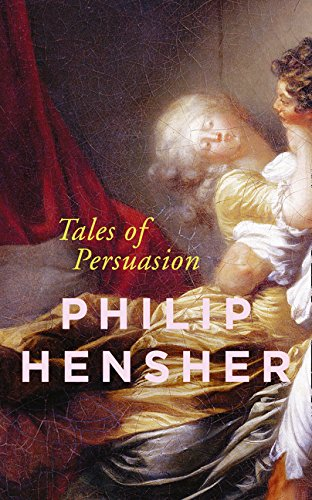 9780007459636: Tales of Persuasion
