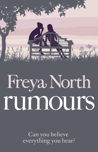 9780007461103: Rumours