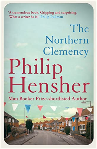 9780007461684: The Northern Clemency